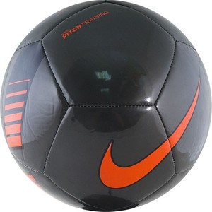 Мяч футбольный Nike Pitch Training SC3101-008 р.5 мозаика muare q stones qs 008 25p 10 30 5x30 5