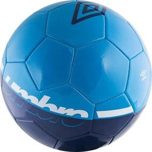 Мяч футбольный Umbro Veloce Supporter 20808U-ET5 р.5
