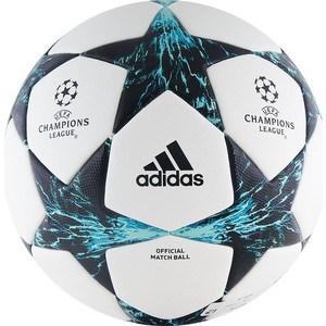Мяч футбольный Adidas Finale 17 OMB BP7776 р.5