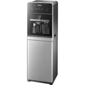 Hotfrost 350ANET Silver кулер hotfrost 350anet gold