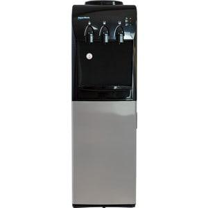 Aqua Work AW 833 S-W (нерж.сталь) стоимость