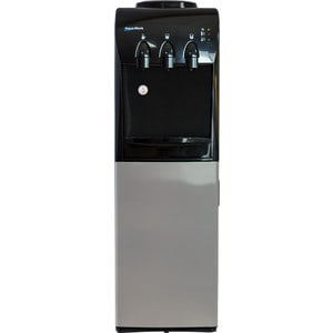 Aqua Work AW 833 S-W (нерж.сталь) цена