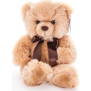 Мягкая игрушка Aurora Медведь 30 см (15-333) aurora медведь 50 см