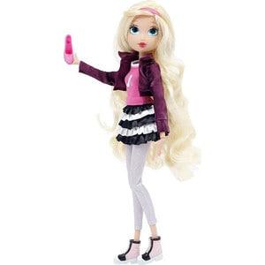 Кукла Regal Academy Королевская Академия - Роуз, 30 см (REG00100)
