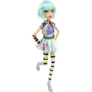 Кукла Regal Academy Королевская Академия - Джой, 30 см (REG00300)