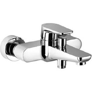 Смеситель для ванны Dornbracht Subway (33200935-00) смеситель для ванны dornbracht cult 33200960 00