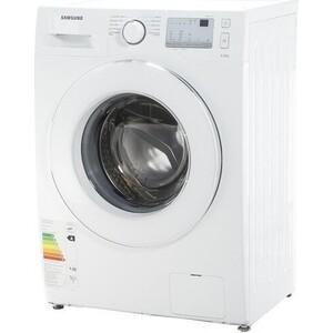 Стиральная машина Samsung WW60J3097LW стиральная машина samsung wf60f1r0h0w