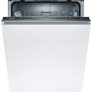 Встраиваемая посудомоечная машина Bosch SMV24AX01E встраиваемая посудомоечная машина 45 см bosch supersilence spv63m50ru