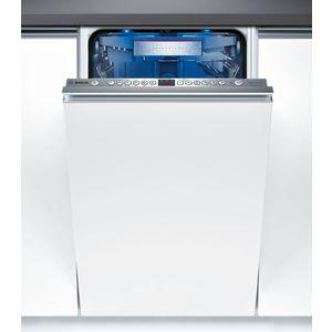 Встраиваемая посудомоечная машина Bosch SPV 69T80 EU