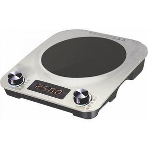 Настольная плита Iplate AT-2500 цена