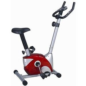 Велотренажер Sport Elite SE-300 силовая станция sport elite se 4300 [3]
