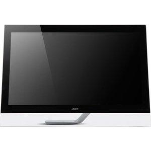 Монитор Acer T232HLAbmjjcz монитор aoc 21 5 g2260vwq6 g2260vwq6