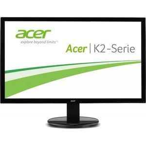 Монитор Acer K242HYLBID цена и фото