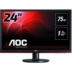 Монитор AOC G2460VQ6 aoc i2381fh