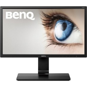 Монитор BenQ GL2070