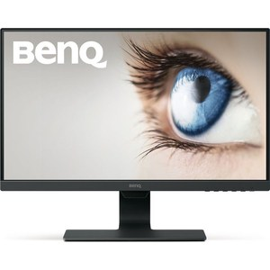 Монитор BenQ GL2580H монитор benq bl2420pt