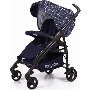 Коляска трость Baby Care GT4 Синий 17 (Blue 17) 208 коляска baby care jogger cruze green
