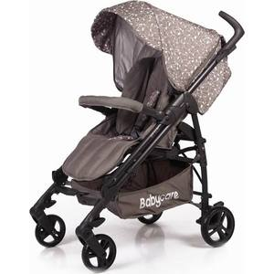 Коляска трость Baby Care GT4 Серый 17 (Grey 17) 208 208 mini eye care massager white deep pink silver 1 x aa