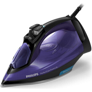 Утюг Philips GC3925/30 philips gc8625 30