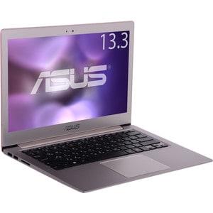 Фотография товара ноутбук Asus UX303UA-R4420T i3-6100U 2300MHz/4G/500G/13.3''FHD AG/Intel HD 520/BT/WiDi/Win10 (725714)