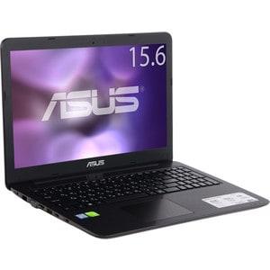 Игровой ноутбук Asus K556UQ-XO431T i5-6200U 2300MHz/4Gb/1Tb/15.6''HD AG/NV 940MX 2Gb/DVD-SM/BT/Win10