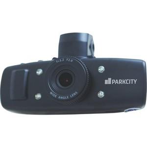 Видеорегистратор ParkCity DVR HD 350 автомобильный видеорегистратор parkcity dvr hd 900