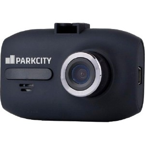 Видеорегистратор ParkCity DVR HD 370 freeshipping professional video camera digital camcorder dvr hdv f5 3 0 touch display 1080p hd dis optional wide angle lens
