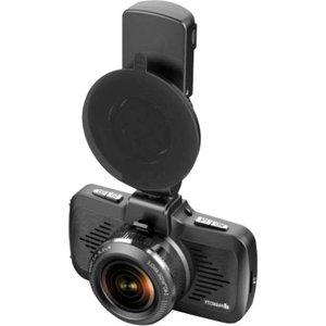 Видеорегистратор ParkCity CMB 820 автосканер parkcity elm 327wf