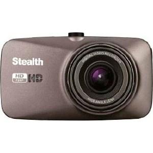 Видеорегистратор Stealth DVR ST 140