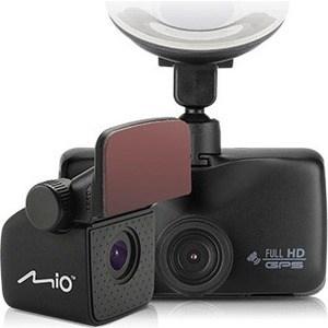 Видеорегистратор Mio MiVue 698