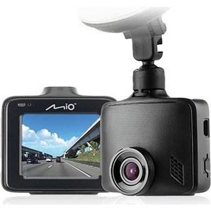 Видеорегистратор Mio MiVue C325 mio mivue 658