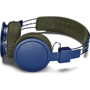 Наушники Urbanears Hellas trail 50pcs lot amc7585 adjsj to 252