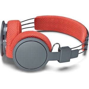 Наушники Urbanears Hellas rush apm4010n to 252