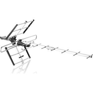 Наружная антенна OneForAll SV9357 антенна телевизионная внешняя one for all yagi sv9357