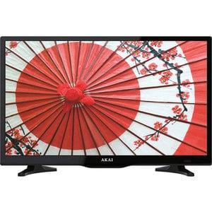 купить LED Телевизор Akai LEA-24A64M по цене 6590 рублей