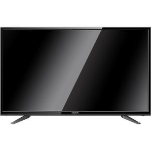 LED Телевизор Orion OLT-32400 led телевизор erisson 40les76t2