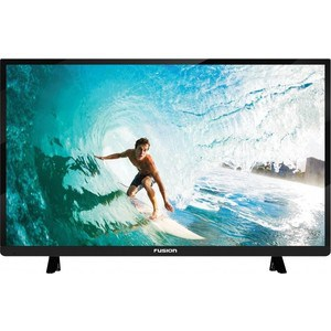 LED Телевизор Fusion FLTV-30B100