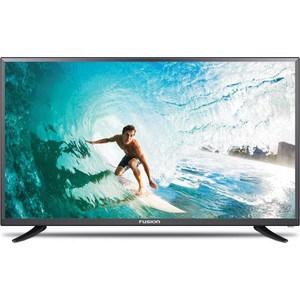 LED Телевизор Fusion FLTV-32B100 led телевизор fusion fltv 16h101