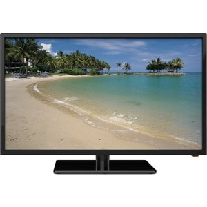 Фотография товара lED Телевизор Supra STV-LC32LT0010W (726009)