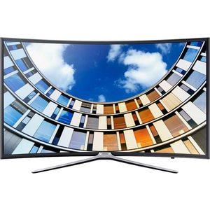 LED Телевизор Samsung UE55M6500 led телевизор samsung lt24e390
