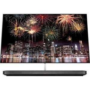 Фотография товара oLED телевизор LG OLED65W7V (726013)