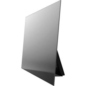 OLED телевизор Sony KD55A1 жк телевизор sony oled телевизор kd 55a1