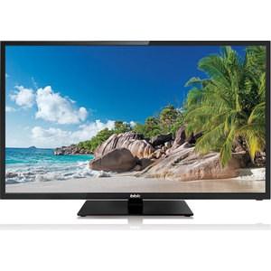 LED Телевизор BBK 32LEM-1026/TS2C телевизор bbk 32lem 1024 ts2c