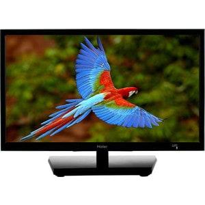 LED Телевизор Haier LE22M600F телевизор haier le22m600f