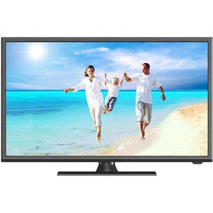 LED Телевизор Hartens HTV-24R011B-T2/PVR ahd камера htv htv t5205ahd