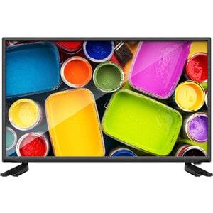цена на LED Телевизор Hartens HTV-28R011B-T2/PVR