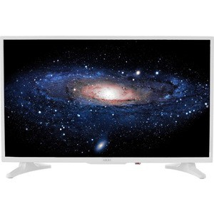 LED Телевизор Akai LES-32A65W цена и фото