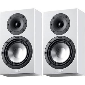 цены  Настенная акустика Canton GLE 416 PRO white