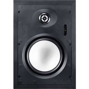 Встраиваемая акустика Canton InWall 889