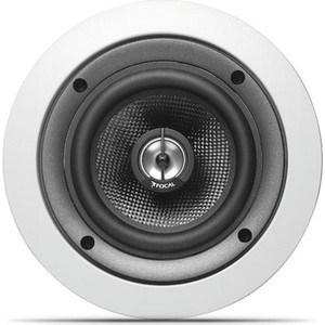 Встраиваемая акустика FOCAL Custom IC 105